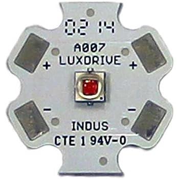 XLAMP XP-E2 COLOR LEDS