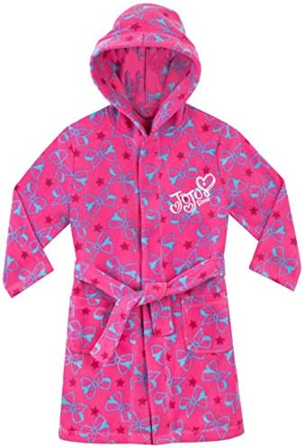Childrens robes wholesale _image2