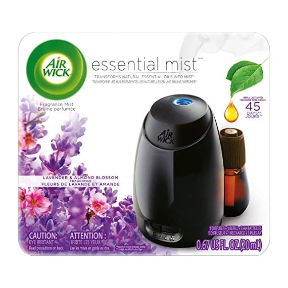Air-Wick-Essential-Mist-Essential-Oil-Diffuser