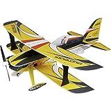 Avion RC à Moteur Multiplex Challenger Indoor Edition 1-00887 kit à Monter 850 mm 1 pc(s)