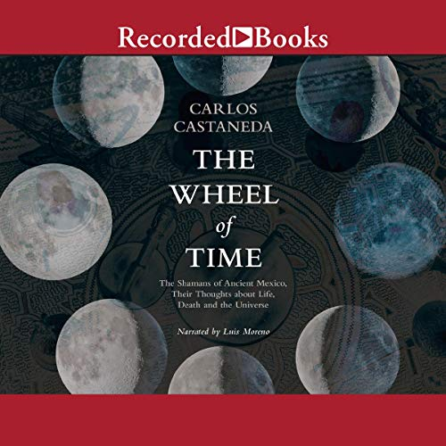 The Wheel of Time cover art