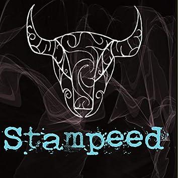 Stampeed