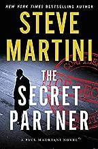 Best the secret partner Reviews