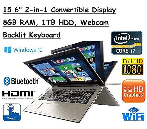 Compare Toshiba Satellite (889661009795) vs other laptops