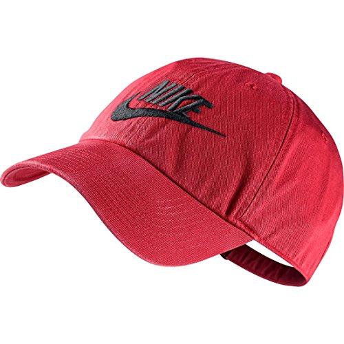 Nike Futura H86, Gorra Unisex Adulto