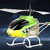 AORED Avion de RC résistant à la suspension de suspension jouets jouets cadeaux d'anniversaire for enfants 10+ drone incassable jouets garçons mini drone avions avions de contrôle hélicoptère drone, l