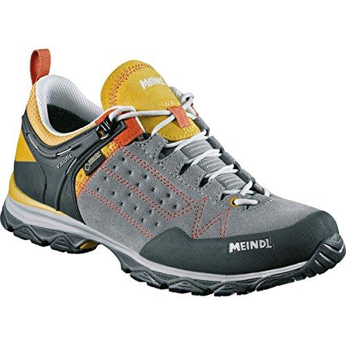 Meindl Meindl Ontario Lady GTX® Schuhe Größe 39 EU