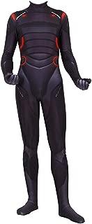 omega costume