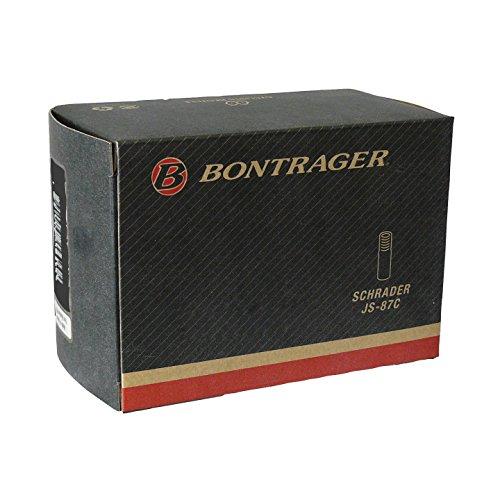 Bontrager Standard Fahrrad Schlauch 700x35-44 Presta Ventil 48mm