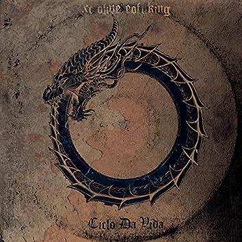 Ciclo da Vida (feat. XC, Olivê Syc, eofuking & Same Yellow Complex)