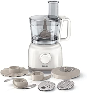 Amazon.es: 20 - 50 EUR - Robots de cocina / Robots de cocina y ...