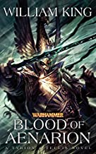 Blood of Aenarion (Warhammer)