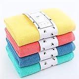 Child Towels