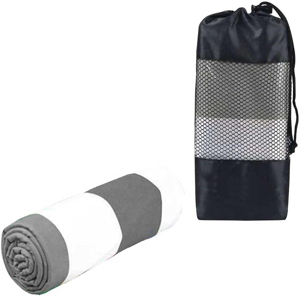 Microfiber Quick Challenge the lowest price of Superlatite Japan Dry Towel Set Bath Towels Towel-Sets Bathroom S