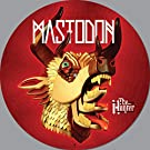 The Hunter (Vinyl Picture Disc)