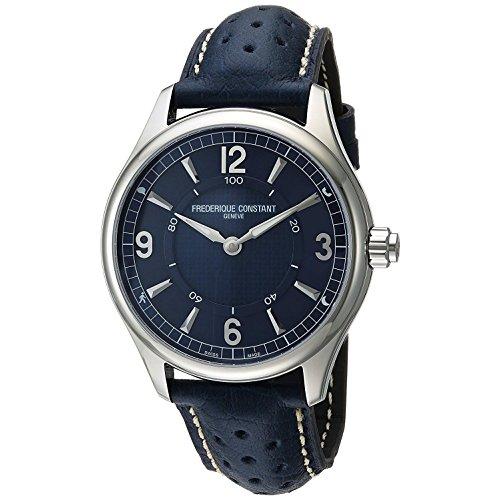 Reloj FREDERIQUE CONSTANT - Unisex FC-282AN5B6