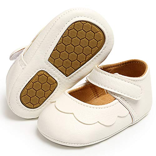 Top 10 best selling list for flat shoes for fat feet