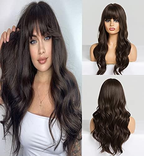 haz tu compra pelucas pelo ondulado on line