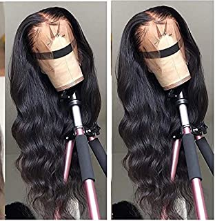 Best human hair wig with scalp Reviews