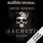 Macbeth: Ein Epos Titelbild