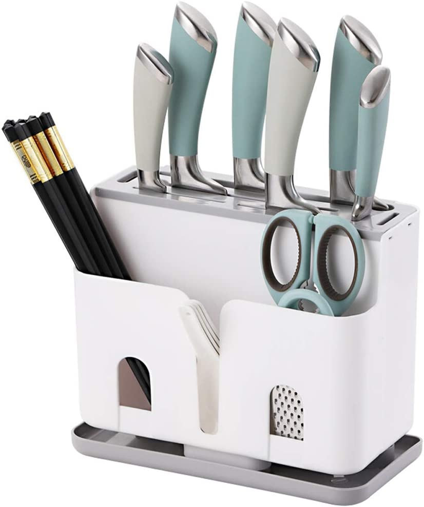Multi-Functional Appliance Max 52% OFF Knife Holder Product High quality new Stylis Healthy