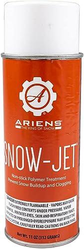 discount Ariens Snow-Jet Non-Stick Polymer Treatment online 11 2021 oz. outlet sale