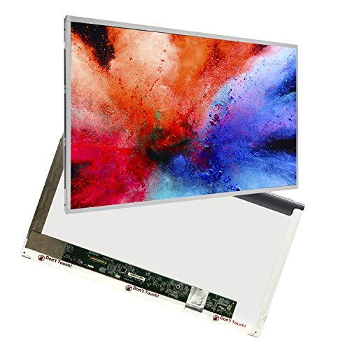 Display Innolux für LTN173KT01 LP173WD1 B173RW01 N173FGE - 17.3