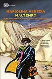 Maltempo (Le indagini di Imma Tataranni Vol. 2)