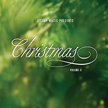 Christmas, Vol. II