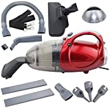 Best Car Vacuum Cleaners - Easymart High Quality 2-in-1 New Vacuum Cleaner Blowing Review