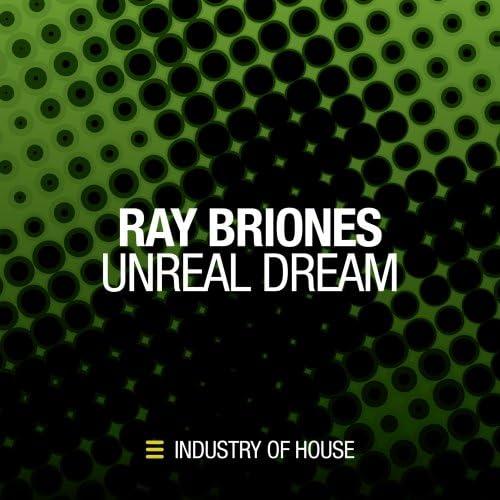 Ray Briones