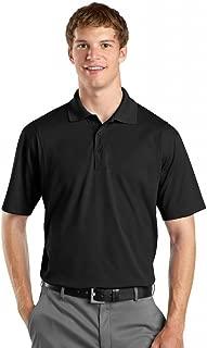 Men's Sport Wick Micropique Polo Shirt