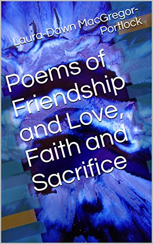 Poems friendship and love Difference Between