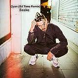Cyan (DJ Timo Remix)