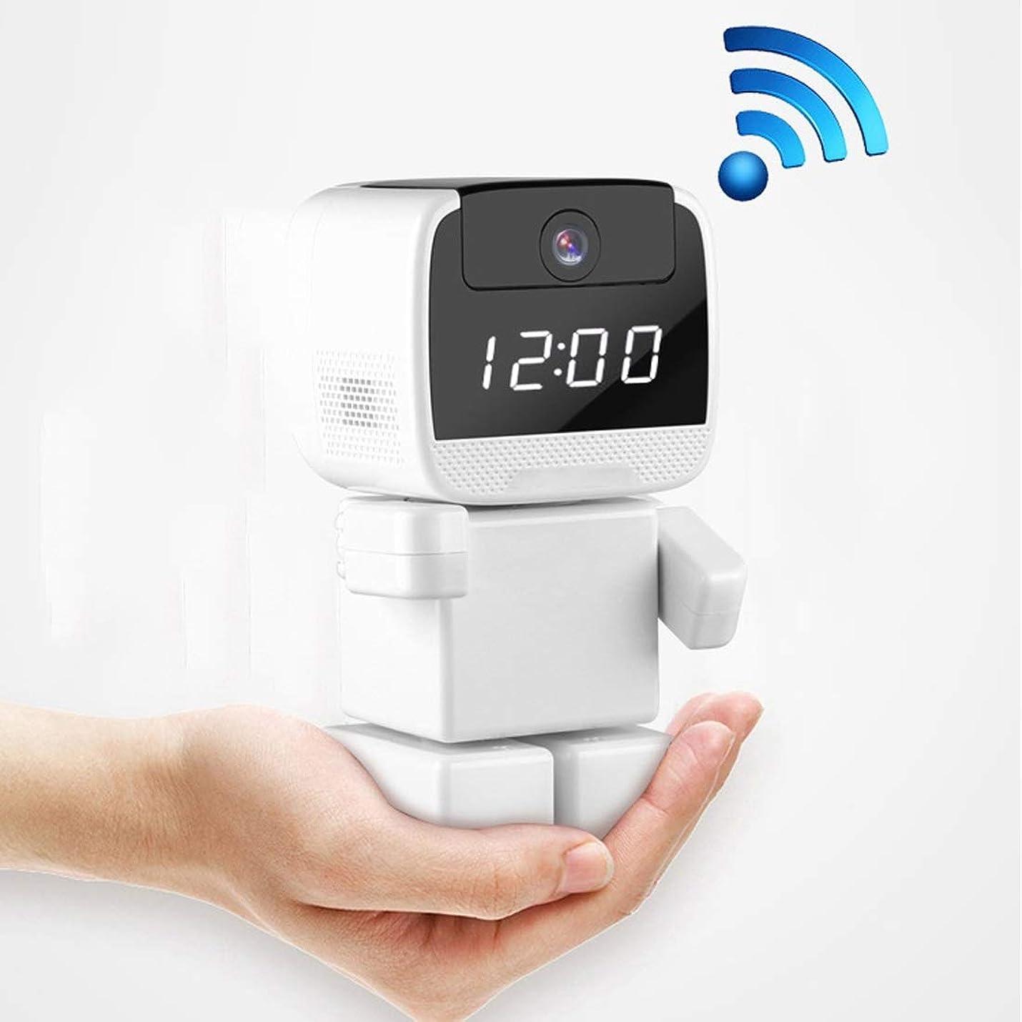 促す効果的恐ろしいですノウ建材貿易 1080 pワイヤレス監視カメラホームHDナイトビジョンwifiネットワーク携帯電話リモートモニター