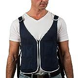 Cooling Vests - Best Reviews Guide