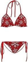 Best bikini christmas ornament Reviews