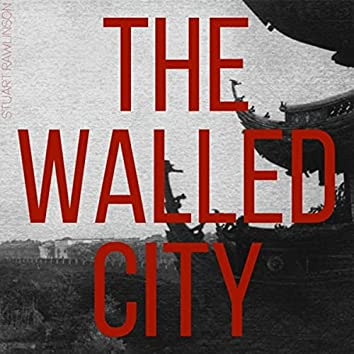 The Walled City