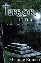Terror in Time: A Collection of Eerie Tales