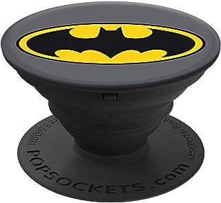 PopSocket - Batman Icon