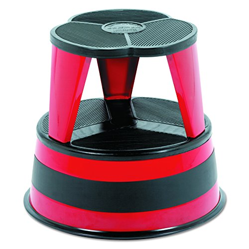 16-inch Diameter Step Stool