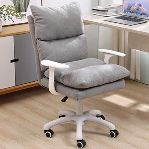 draaistoel fauteuil ikea