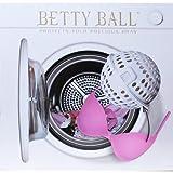 Betty Ball BH Waschkugel Wäschenetz