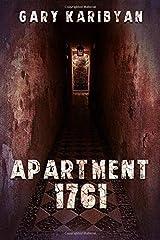 Apartment 1761 Paperback