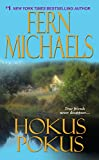 Hokus Pokus (Sisterhood Book 9) (English Edition)