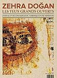 Les yeux grands ouverts - Journal d'une condamnation / Chronique d'une exposition