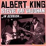 In Session (Deluxe Edt.) - Albert  King