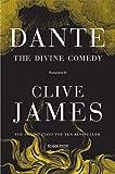 The Divine Comedy - Clive James