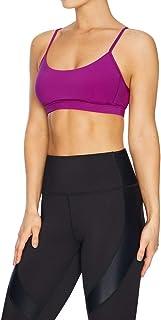 Rockwear Activewear Women's Li Energy Adjustable Sports Bra From size 4-18 Low Impact Bras For