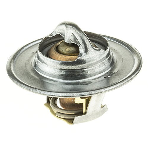 MotoRad 7200-180 Fail-Safe Thermostat